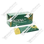 Website at https://www.medypharma.com/buy-fildena-25mg-online.html