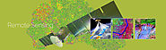 GIS Remote Sensing Applications & Services by AABSyS