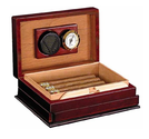 Cigar Humidor Myths- You Must Know