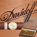 Get Free Shipping with Davidoff Nicaragua Cigars: Mike's Cigars