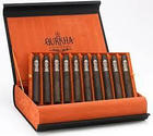 Pay Less for Gurkha Cigars