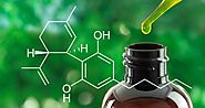 How CBD oil is helpful in reducing Anxiety?
