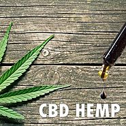 Some Facts about CBD That You Need to Know