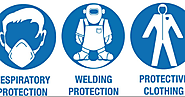 The Unusual Details Into Personal Protective Equipment and Choosing Good Personal Protective Equipment