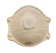 Dust Mask - Respiratory Protection Equipment Australia