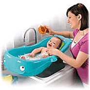Best Baby Bath Tub for Newborns 2014. Powered by RebelMouse