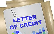 How Letter of Credit Works | Functioning of A Letter of Credit