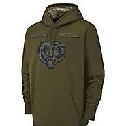 Salute To Service Hoodies - Home | Facebook