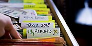 Filing Taxes for Free: Guidelines for Taxpayers | OpenLoans
