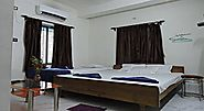 Identifying a Good Hotel in Digha Has Become Easier!
