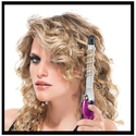 Top 10 Best Hair Curling Irons 2014