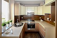 Top 7 Kitchen Remodel or Kitchen Renovation Trends