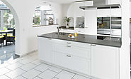 The Advantages and Disadvantages of Composite Kitchen Worktops