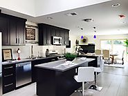 A Guide To Choose The Right Homebase Kitchen Worktops