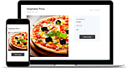 Online Food Ordering Business Gets Exposed to an Extensive Market