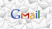 Mandatory Reasons to Contact Gmail Customer Support during Gmail Forgot Password Issue
