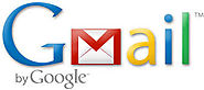 Mandatory Reasons to Contact Gmail Customer Support during Gmail Forgot Password Issue – Gmail forgot password recovery