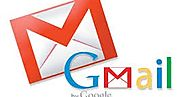 New Tools Like Compose Actions Gives Gmail a Boost