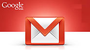 Consider Gmail Customer Service for Removing Gmail Bugs – Gmail forgot password recovery