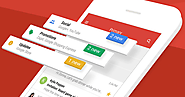 New Gmail Bug Is a Paradise for Spammers and Phishers