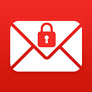 Google expels gendered pronouns from Gmail's Smart Compose to keep away from AI inclination – Gmail forgot password r...