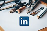 TOP 6 Linkedin Automation Tools in 2018