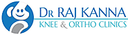 ACL Reconstruction in Chennai | ACL Tear Treatment Tamil Nadu