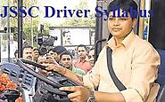 Jharkhand SSC Driver Syllabus 2018 | Download JSSC Vehicle Driver Exam Pattern in Hindi & English - CbseRexam