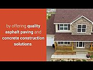 Residential General Building Construction Contractors Minneapolis MN