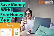 Honey app reviews - Save Money with free Honey App Extension