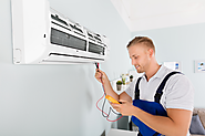5 Things That Could Go Wrong During an Air Conditioning Installation - Happiness Creativity