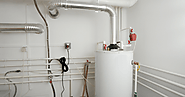 Find the Hot Water Systems That Suit Your Need - My Aussie Hub