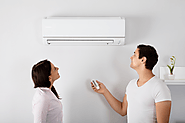 Top Benefits of Air Conditioning System Maintenance – My OZ Blogs