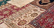Why you should buy at the Oriental Rug Store | Oriental Designer Rugs
