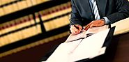 Professional Wills Services & Powers of Attorney - Jackson and Associates