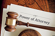 What is a Powers of Attorney?