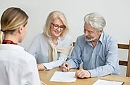 How Do a Will and Powers of Attorney Work Together?