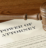 Powers of Attorney | Legal Powers of Attorney Advice | Jackson & Associates