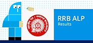 RRB ALP Result 2018: Expected Date of RRB Loco Pilot & Technician CBT Stage-1 Result