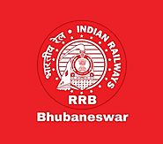 RRB Bhubaneswar Admit Card 2018: Download RRB Bhubaneswar Group D Hall Ticket @ rrbbbs.gov.in / bhubaneswar.onlinereg.in