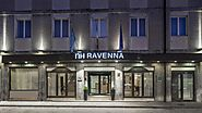 Booking.com: Hotel NH Ravenna , Ravenna, Italy - 1121 Guest reviews . Book your hotel now!