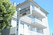 Booking.com: Hotel Astoria , Ravenna, Italy - 2229 Guest reviews . Book your hotel now!
