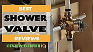 [Updated] Best Shower Valve | Top Picks of 2018 - Review Center HQ