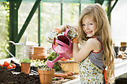 Helping Your Children Develop Healthy Lifestyle Habits