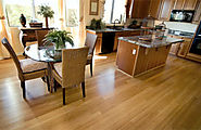 Kitchen Remodeling Improves Functionality and Safety in Your Home