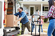 How to Make Your House or Business Move Efficient