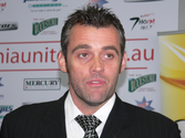Simon Hill