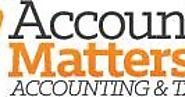 Simplify the tax returns with a professional accountancy firm
