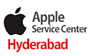Apple laptop service|Location|Ameerpet|kondapur|Madhapur|Hyderabad|battery|adapter