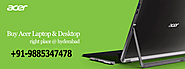 Acer Aspire Series price hyderabad|Acer Aspire Series dealers hyderabad, telangana, nellore, vizag, vijayawada|Acer A...
